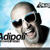 Adipoli (Sherrin Varghese) - Ribin Richard Mix - Malayalam Remix Club