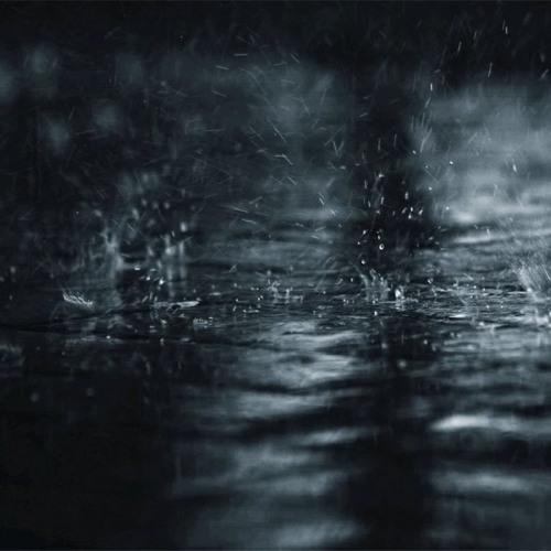 Beautiful_Sunshine - Rain (Ear Frontier Mix)
