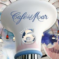 Gelka - TR3B (OUT NOW on Café del Mar - Dreams 6)