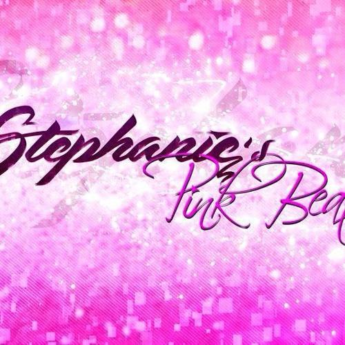 """Stephanie's Pink Beats"" EPISODE #4"