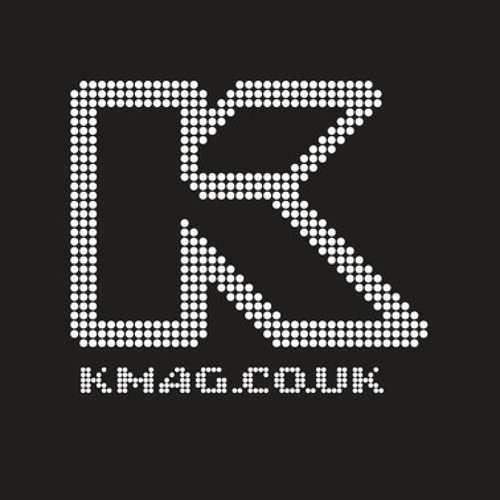 Macca - Kmag Guest Mix
