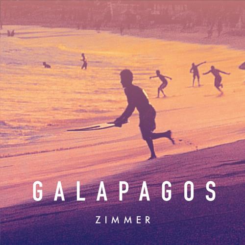 Zimmer – Galapagos