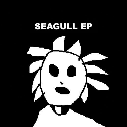 Seagull - Train Tracks
