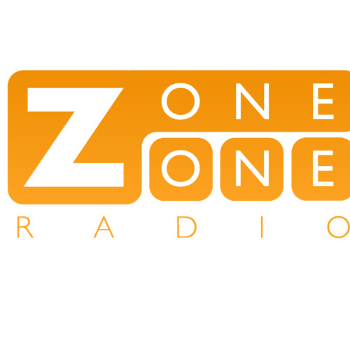ZoneOneRadio - Royalty Free Music - Groove Army