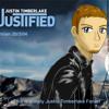 anna bolena_Giustimix (from Justin Timberlake`s Justified) (2003)