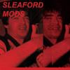 Sleaford Mods - Jobseeker (Teaser)