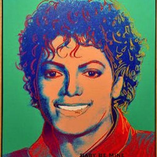 Michael Jackson - Baby Be Mine (Yogi's RSR Booty Rub) *FREE DOWNLOAD!*