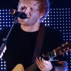 Tenerife Sea(LIVE AT MSG) - Ed Sheeran