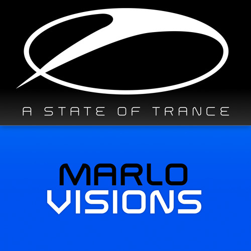 MaRLo - Visions [OUT NOW!]