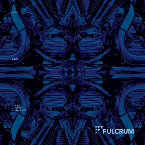 Twitch (Fulcrum) [full]