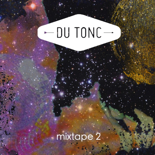 Mixtape 2 [FREE DOWNLOAD]