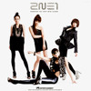 2NE1 vs SHINee - Lucifer/Fire Mashup