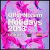 Offer Nissim - Holidays 2013 Set