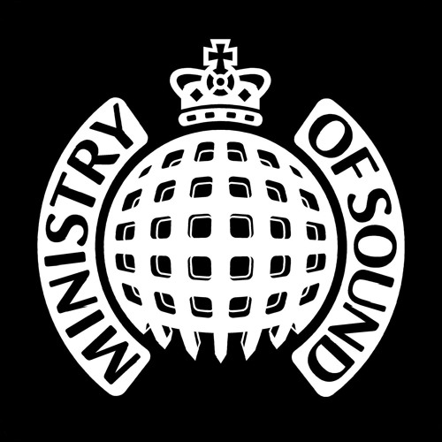 Roksonix - Ministry of Sound Guest Mix