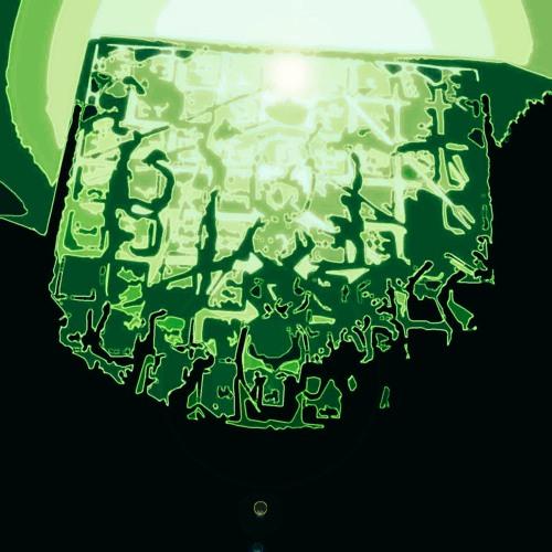 Green (Clip)