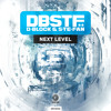 D-Block & S-te-Fan - Next Level (Official Preview)