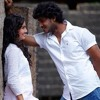 Rain of Love (Marathi)- BabulSupriyo