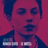 Juliette Romu00e9o Elvis X Le Motel Mp3