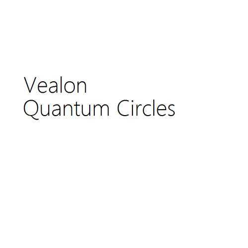 Quantum Circles [FREE DOWNLOAD]