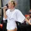 Miley Cyrus Gives Details on Upcoming Tour: All the Dates Here