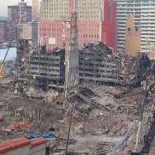 Ground Zero- LasaWers