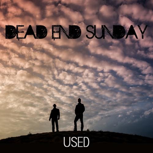 Used (Debut Single)