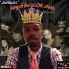 DaManDL - King Of The Slow Jams - Vol 1