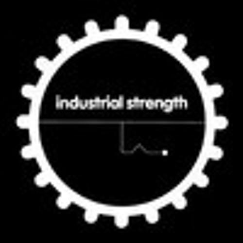 GRIND Sandy Warez Remix (Industrial Strenght records)
