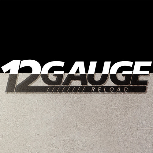 12Gauge - Reload EP OUT NOW http://www.beatport.com/release/reload/1181890