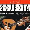 SCURDIA: S-c-u-r-d-i-a (the theme) - taken from the first recordings