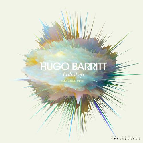 A.2 Hugo Barritt - God Concept