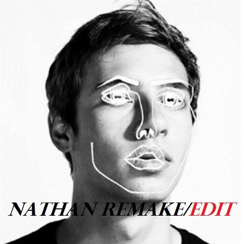 You & Me (Disclosure/Flume Tribute Track) - Nathan