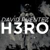 David Puentez - H3RO [FREE DOWNLOAD GIFT]