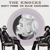 There's Something About Us Under The Sheets--(Ellie Goulding vs. Daft Punk mashup)