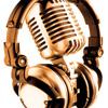 El reto del embarazo adolescentez - Entrevista en Radio YSUCA(fragmento)