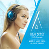 Nikki Beach Koh Samui - Mixed By Sandy Rivera (Album Sampler)