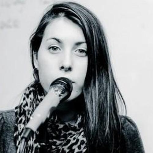 Sorcha Richardson - Alone (MRJW Bootleg)