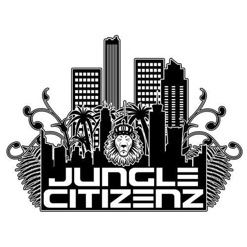Chopstick Dubplate Ft Demolition Man Fire Medley (Jungle Citizenz Dubplate )
