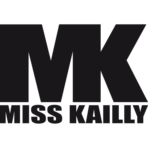 Miss Kailly Podcast 05112013