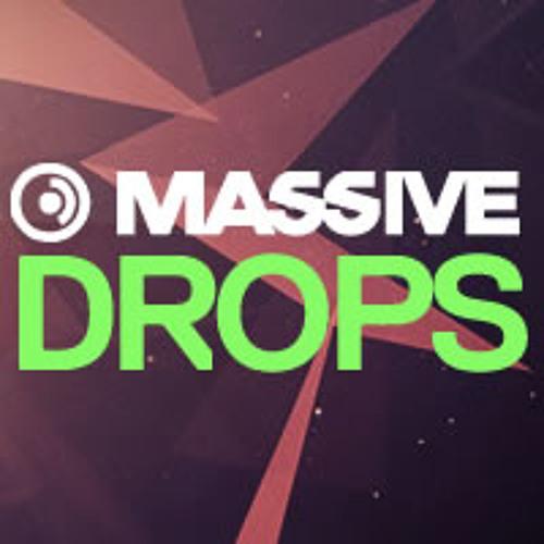 MASSIVE Drops - 50 Massive Sounds