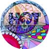 HOTC040 Jamie Jones - Planets, Spaceships feat. Digitaria