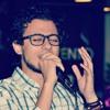 "قمرٌ سيدنا النبي ""كاملة"" بدون موسيقى    Mostafa Atef"