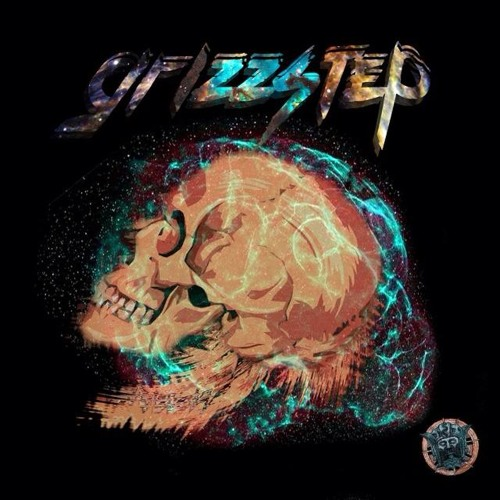 GRIZZSTEP - KILLA SELECTA [OUT NOW !!! ON NAUGHTY DUBS FREE 2000 LIKES EP - Read Desc]