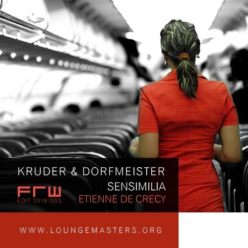 Kruder & Dorfmeister - sensimilia (LM edit 2009)