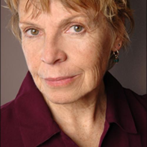 Talk Nation Radio: Ann Jones on How the Wounded Return