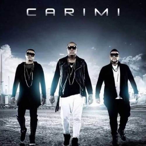 Baby I Miss You - Carimi ft. Mikaben - New Track Nov. 2013
