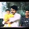 Malayalam Nostalgic Songs by Shammas Oliyath(Music Credit: Govind Menon)
