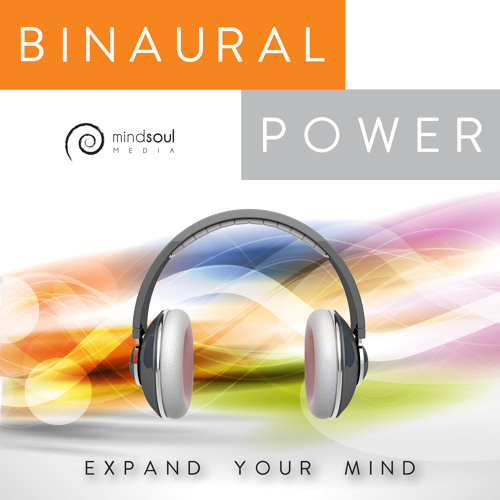 Binaural Beats for Stillness Theta Waves