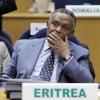 "Eritrea's ambassador to AU Girma Asmerom: Ethiopia 's terror alert allegation ""A LIE"" MUST LISTEN!"