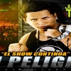 (132) DATE LA VUELTA - DJ PELIGRO Intro pitbull  [[Ðj Lacky Ft. Ðj Jhon]] [Remixes privadas JL]